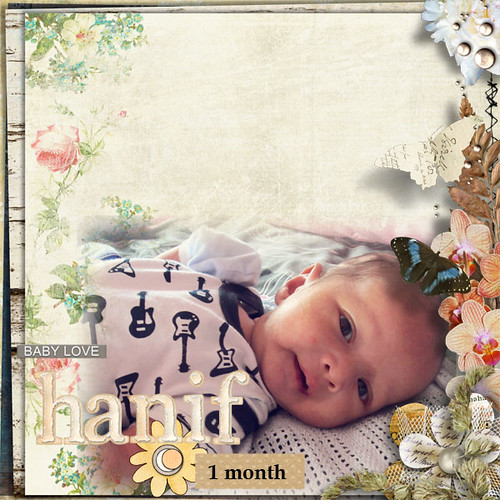 hanif-1month-web
