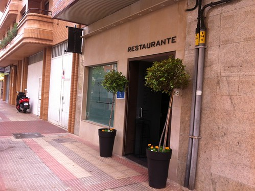 Logroño | Marisol Arriaga