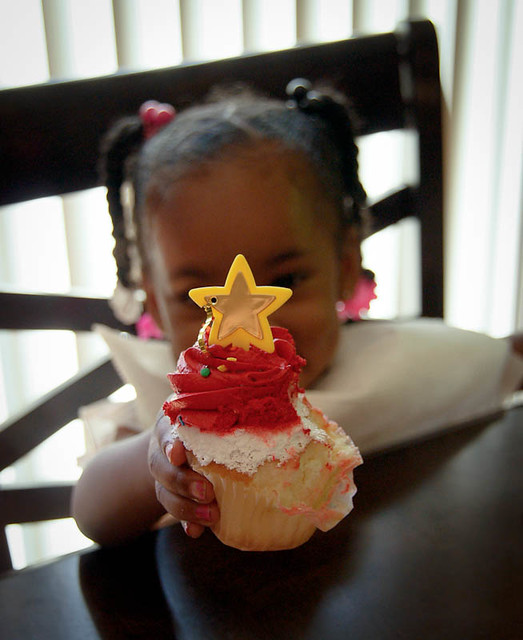 the cupcake diva