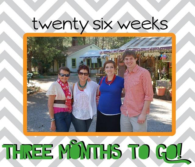 26-Weeks