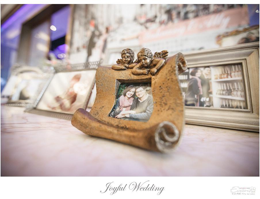婚禮攝影 婚禮紀錄 婚攝 小朱爸_00084