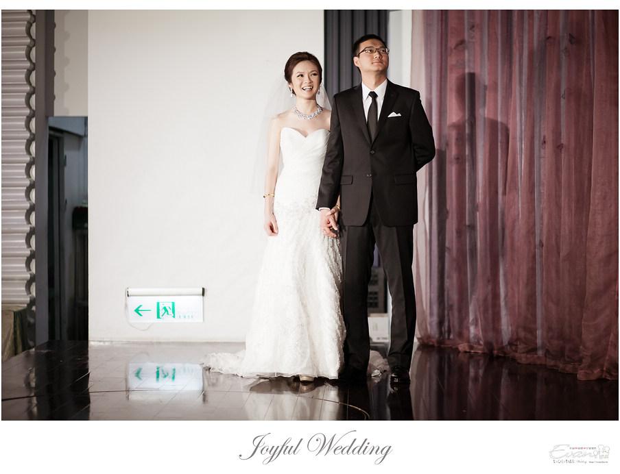 婚禮攝影 婚禮紀錄 婚攝 小朱爸_00056