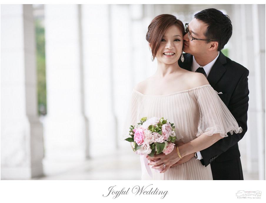 婚禮攝影 婚禮紀錄 婚攝 小朱爸_00133
