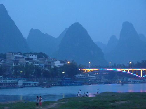 C-Guangxi-Yangshuo-Soleil 3 (47)
