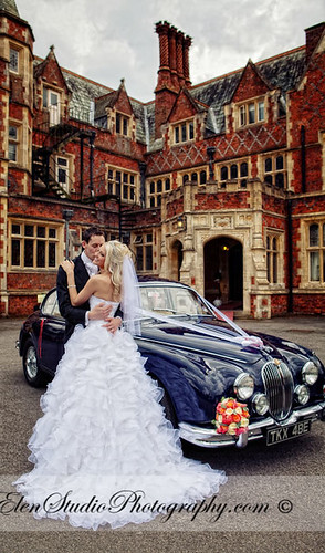 Aldermaston-Manor-Wedding-photos-L&A-Elen-Studio-Photograhy-blog-029