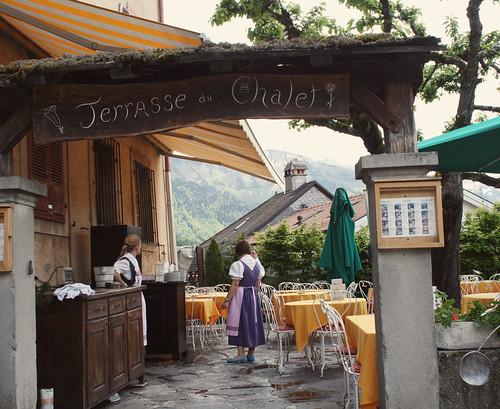 Suisse Wide2
