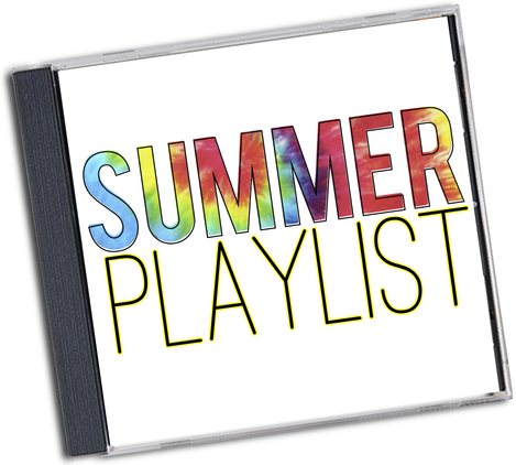 rsz_summerplaylist
