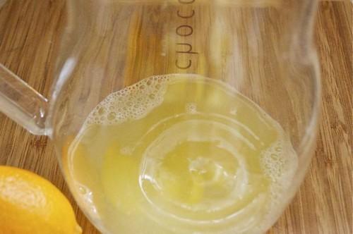 lemonade 8