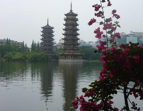 C-Guangxi-Guilin (48)