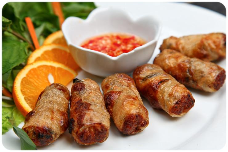 fried-spring-rolls
