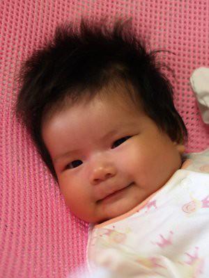 20120530_jiannasmile