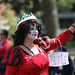 Oak Bay Tea Party 2012-3997.jpg
