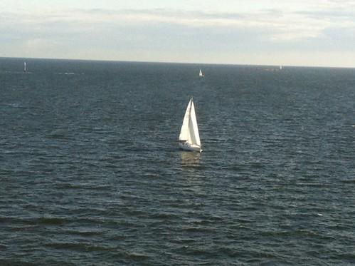 Hea purjesõidu ilm by elviina