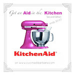 get an aid in the kitchen 2 ed