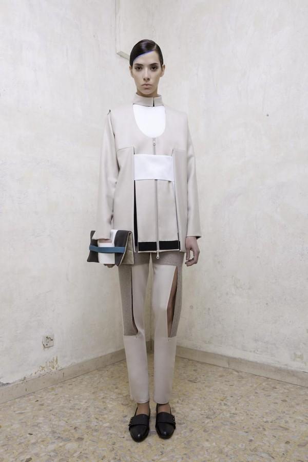 Modern-Women-Wear-Fall-Winter-2012-2013-4-600x899