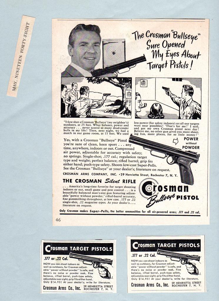 American Rifleman ads006.jpg