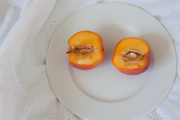 each-peach-2