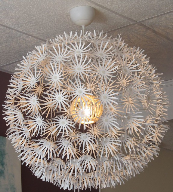 Interesting Light Fixtures: Flickr - Photo Sharing