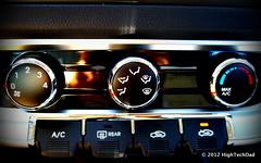 automotive exterior(0.0), steering wheel(0.0), bumper(0.0), vehicle audio(1.0), multimedia(1.0),