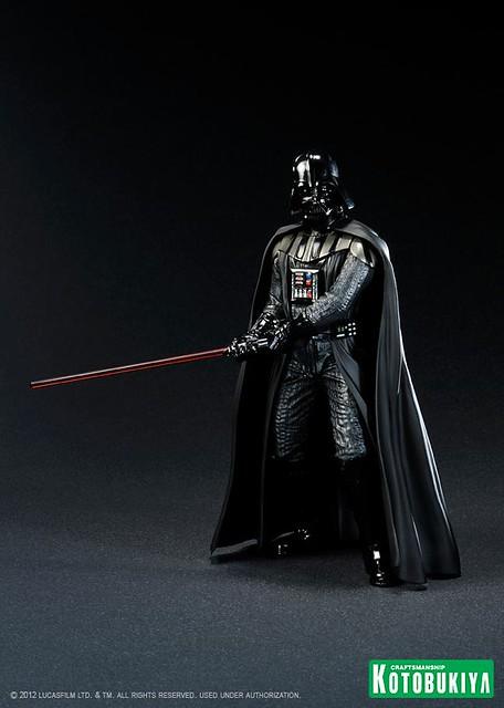 Darth-Vader-ArtFX-Statue-7_1339431798