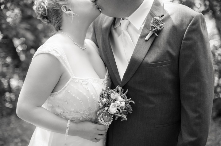 SwiftWedding_0111