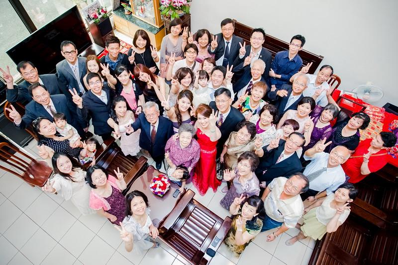 婚禮攝影紀錄_267_調整大小