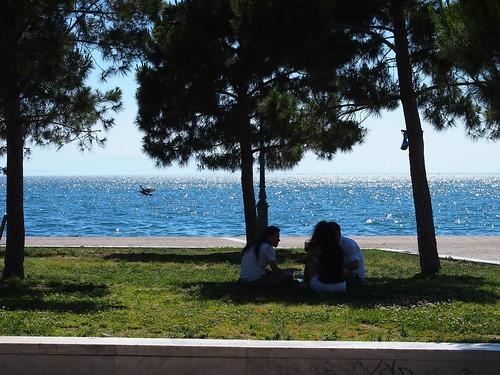 Thessaloniki-34