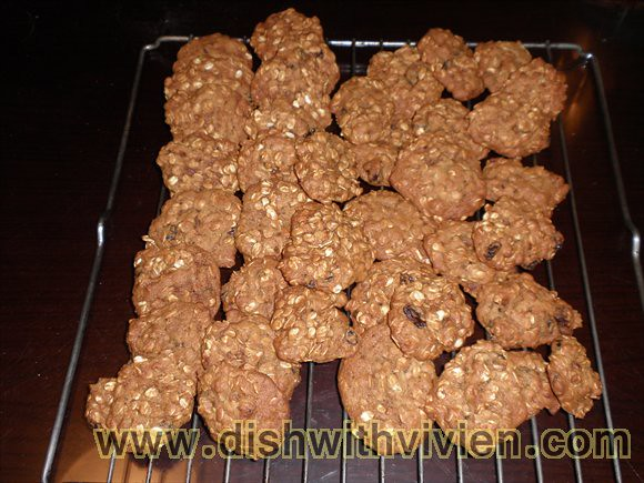 Oatmeal-Cookie9