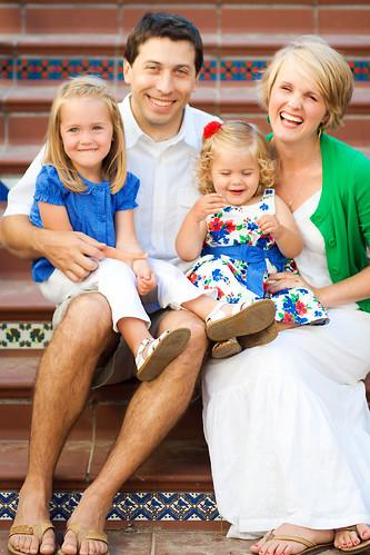 Lauren Family Edits-16