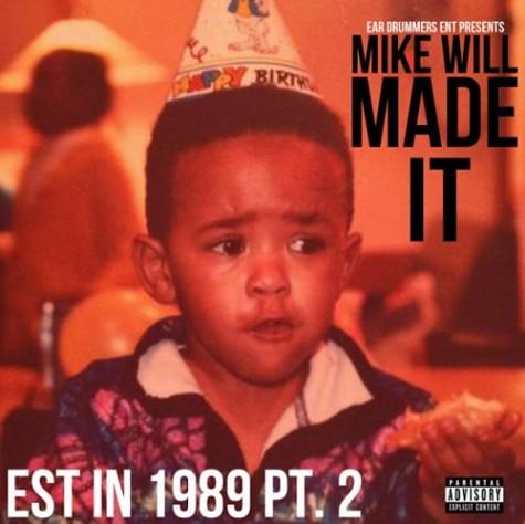 est-in-1989-pt-2-remix