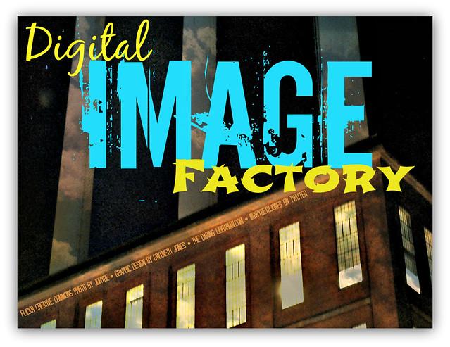external image 13233204025_5cb7771382_z.jpg