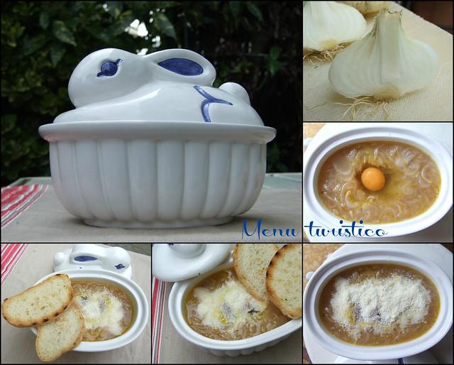 zuppa di cipolle (carabaccia) (1)