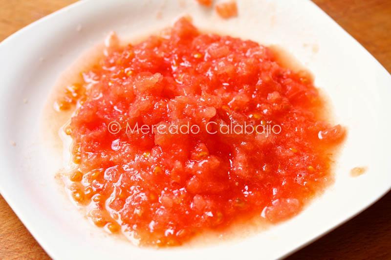 ARROZ CON BACALAO EXPRESS-8