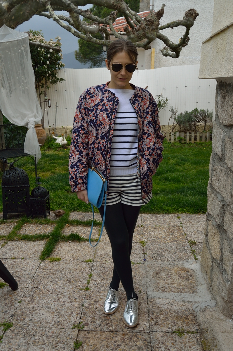 lara-vazquez-madlula-blog-fashion-stripes-look-spring