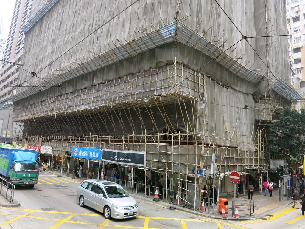 04.15.2014_hongkong-219