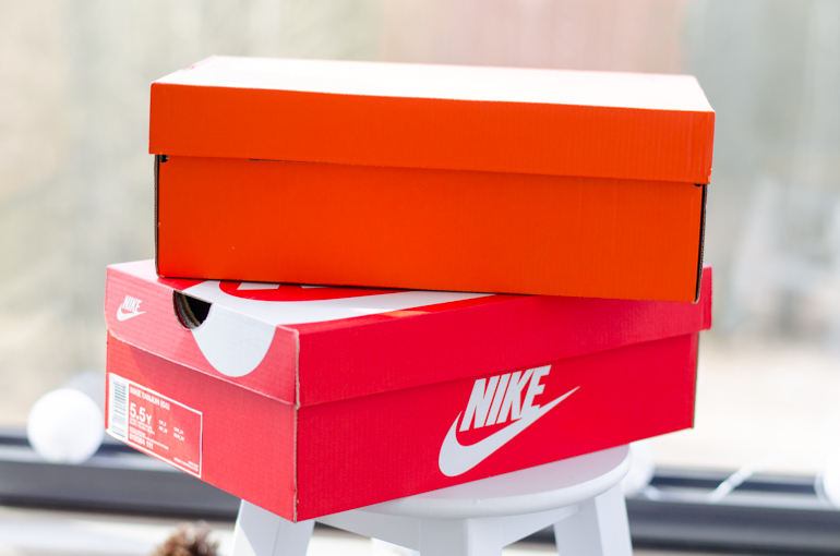 Miramarian-nike-new-sneakers-2