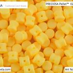 PRECIOSA Pellet™ - 111-01339-02010-29573