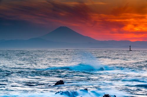 japan evening spring may sunsets kanagawa crazyshin miura 2016 三浦半島 arasaki afsnikkor2470mmf28ged 荒崎 nikond4s 20160505ds31208
