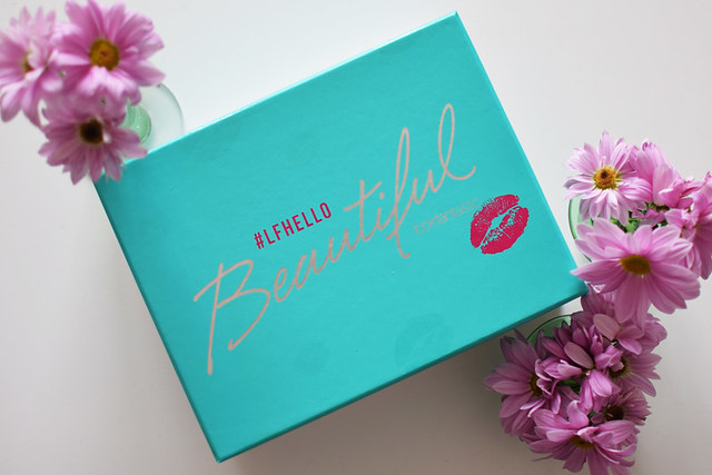 Lookfantastic-May-Beauty-Box