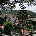 San Pedro Atocpan por ¡Carlitos