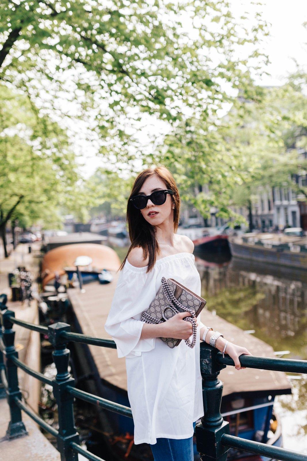 amsterdamphotowalk-111