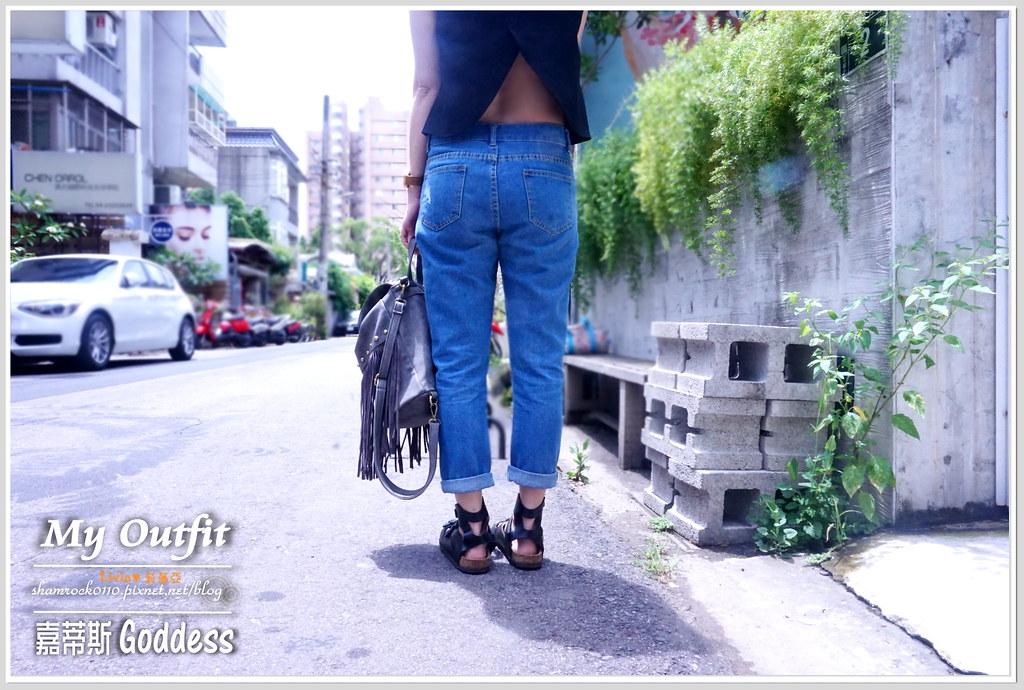 嘉蒂斯Goddess - 09