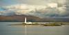 Eilean Musdile (Lismore Lighthouse)