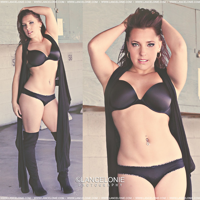 IMG_5827-Lisa-Kap-lingerie-square