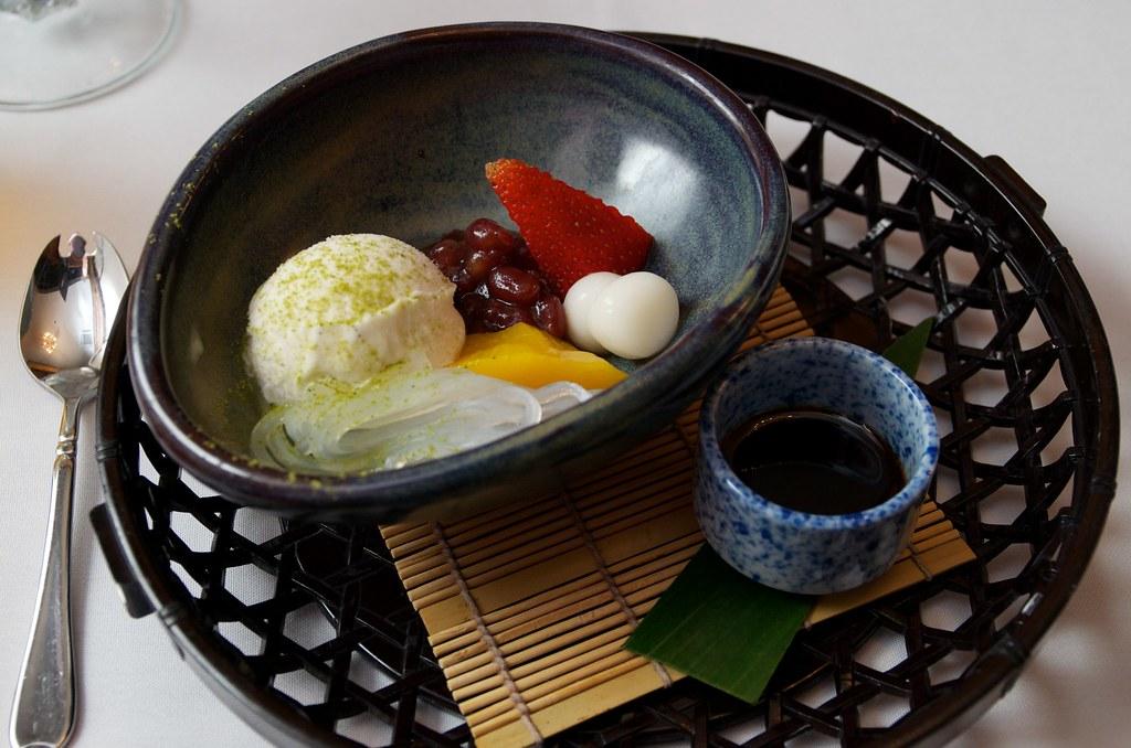 [夏威夷] Miyako 日本懷石料理