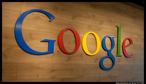 Google Singapore