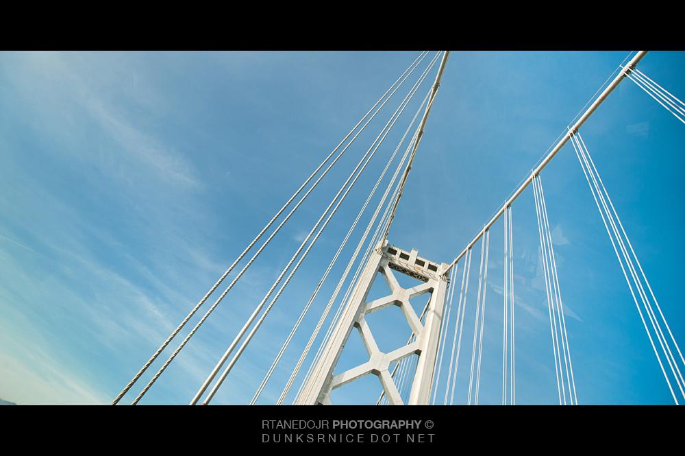 093 of 366 || Bridge