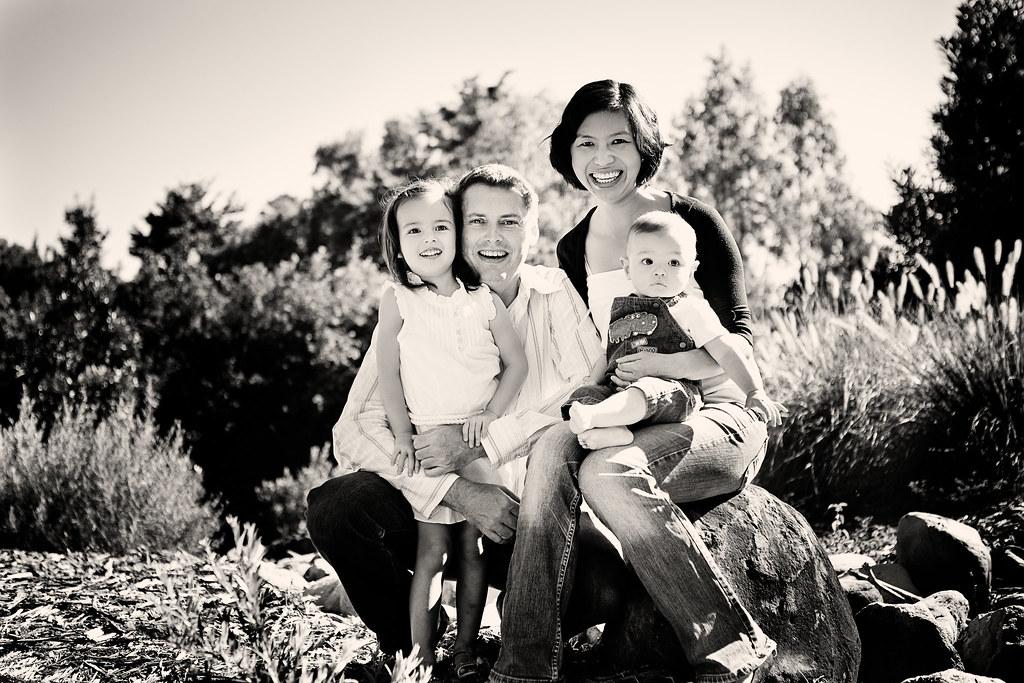 family photos-9387