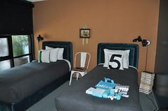 Pali Hotel Melrose