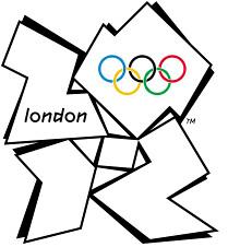5d64caae London Calling | Uni Watch